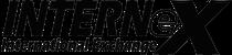 Internex World Logo